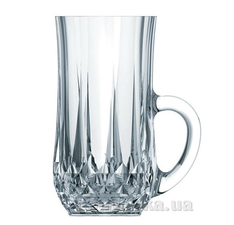Набор чашек для чая Cristal D Arques G9941