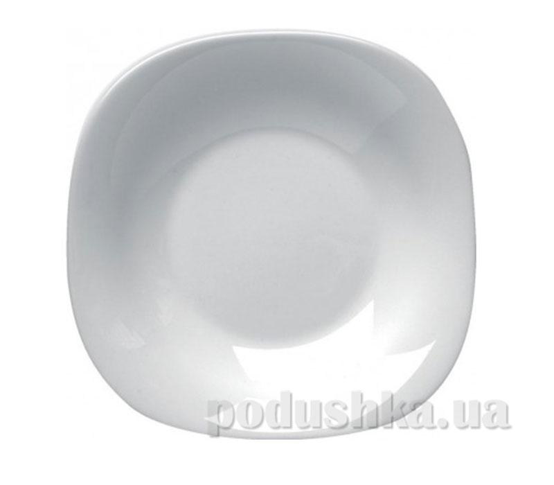 Набор десертных тарелок Parma 20 см