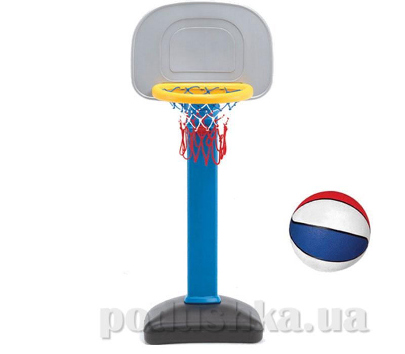 Набор для баскетбола Ching