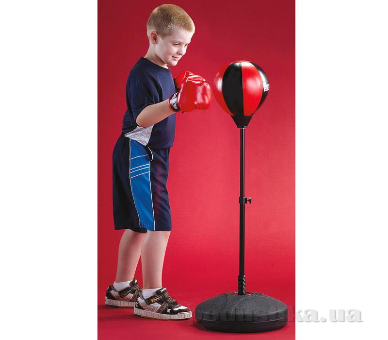 Набор для бокса Sport fun 0162