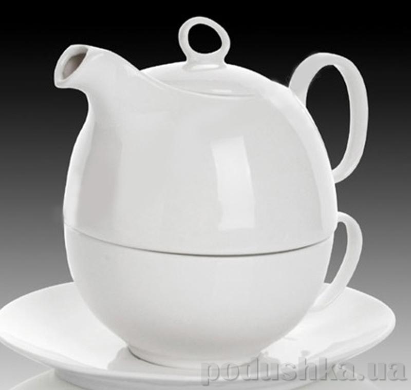 Набор для чая Kig