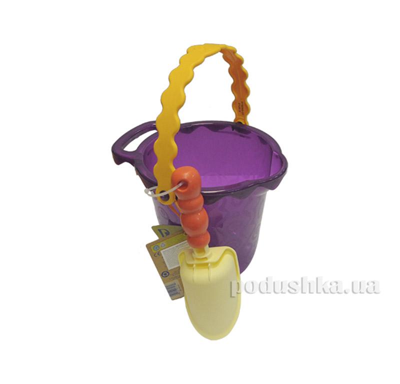 Набор для игры с песком и водой Battat BX1433Z