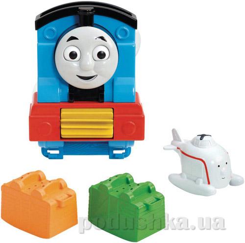 Набор для игры с водой Веселые глазки серии Томас и друзья CDN11