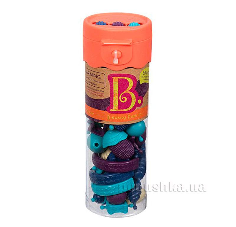 Набор для изготовления украшений Мини Поп-Арт Battat BX1400Z