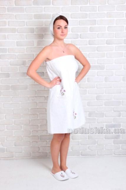 Набор для сауны женский Varol 00980