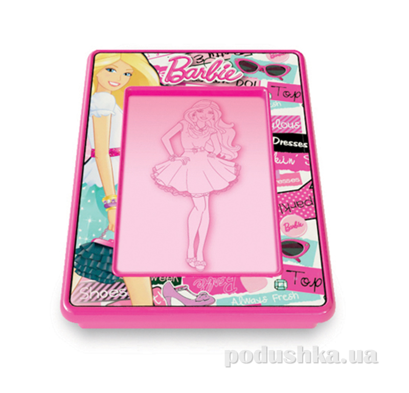 Набор для творчества Барби Mattel BBMM1