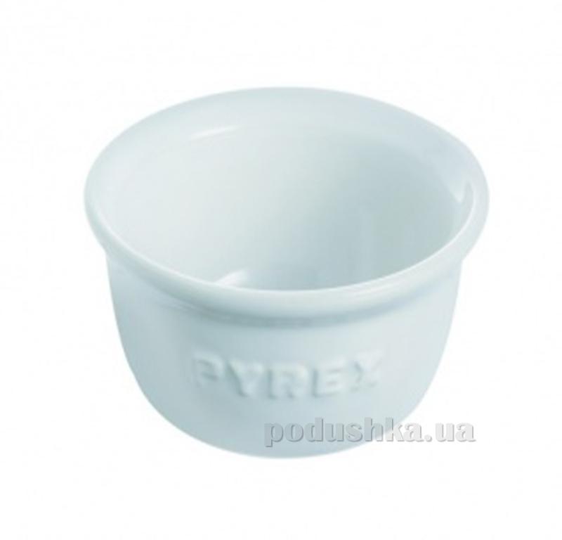 Набор форм Pyrex Impressions IC1STR9