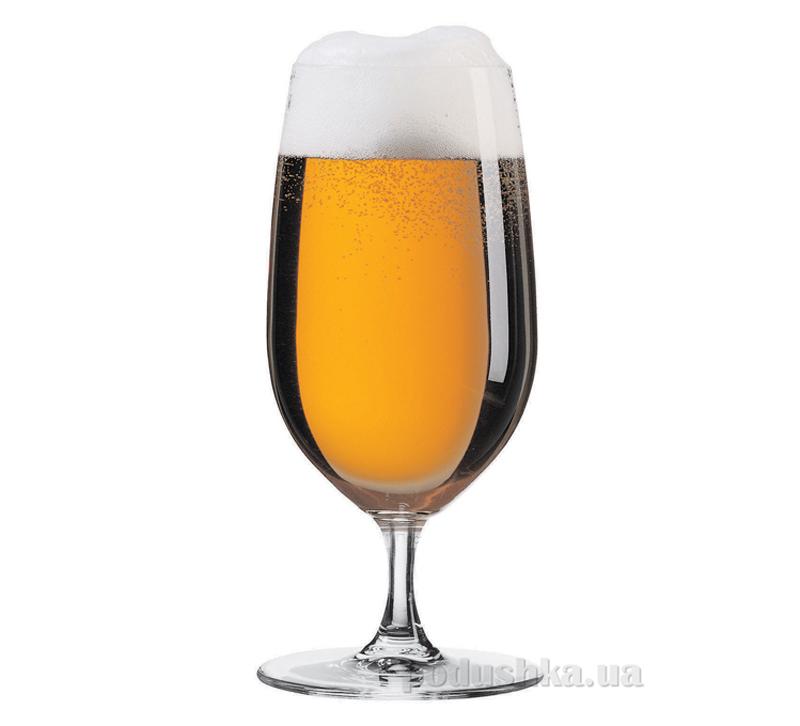 Набор фужеров для пива F&D Bar-Table 67028