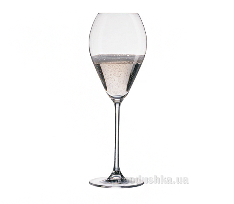Набор фужеров для шампанского F&D Bar-Table 66012