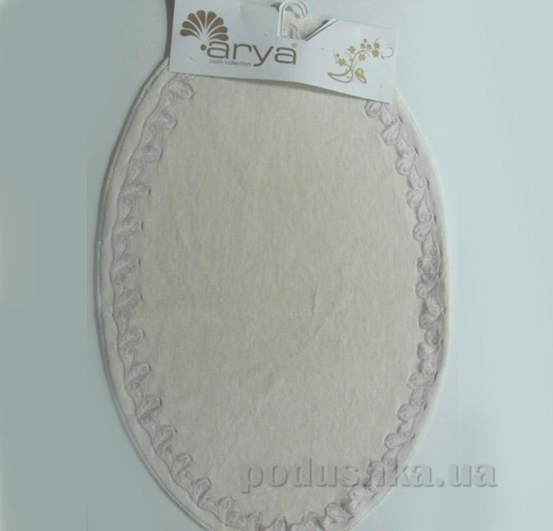 Набор из двух ковриков для ванной Erica Arya 1380038