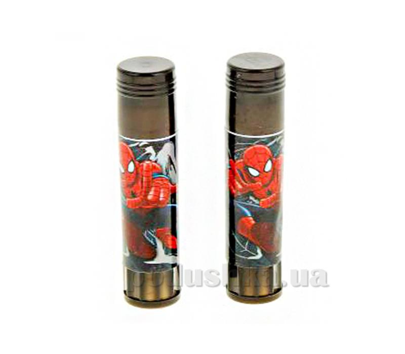 Набор клей-карандашей Spider-man SMBB-US2-9G-H2