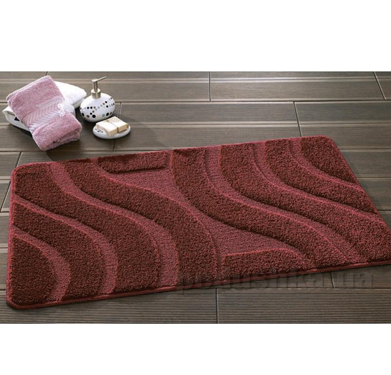 Набор ковриков для ванной Symphony Confetti Ginger