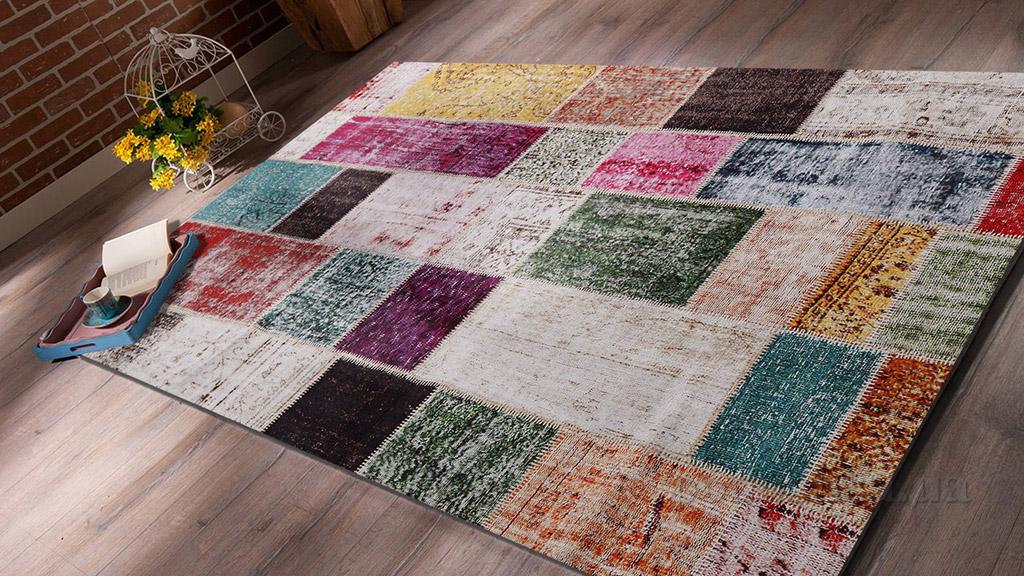 Набор ковриков для ванной Ege Bella Festival 2018