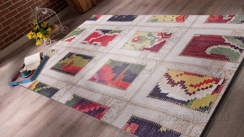 Набор ковриков для ванной Ege Bella Festival 2019