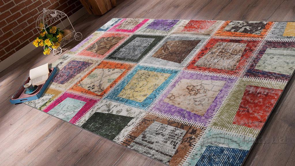 Набор ковриков для ванной Ege Bella Festival 2021