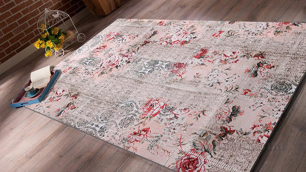 Набор ковриков для ванной Ege Bella Festival 2023