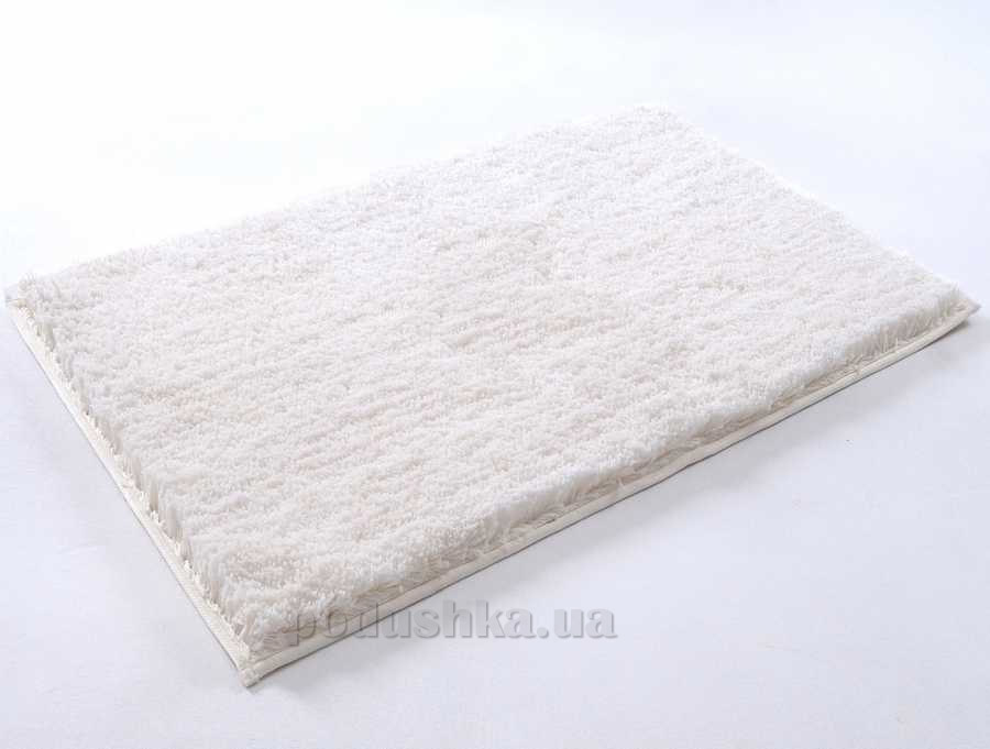 Набор ковриков в ванную Irya Floor кремовый