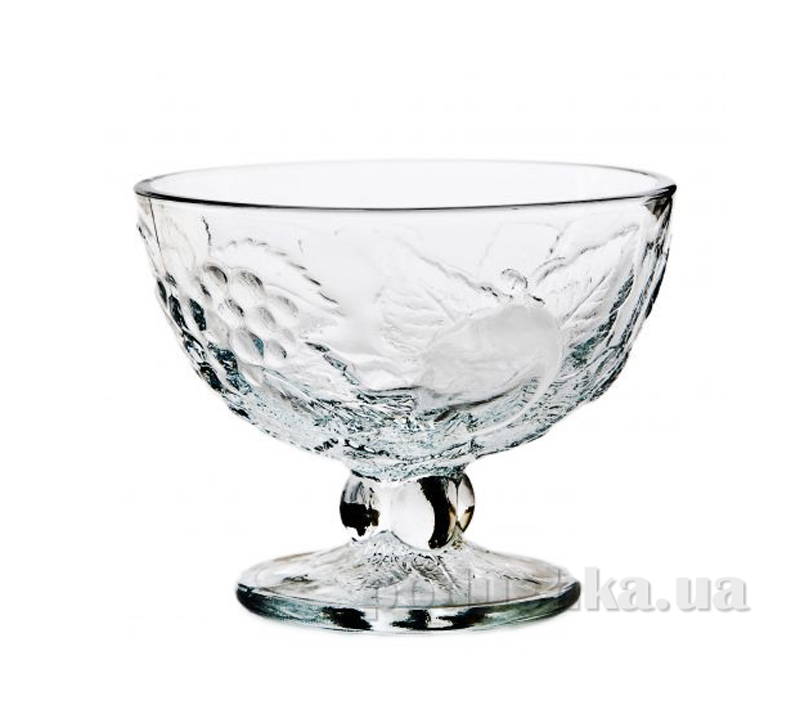 Набор креманок Piknik Pasabahce 51138