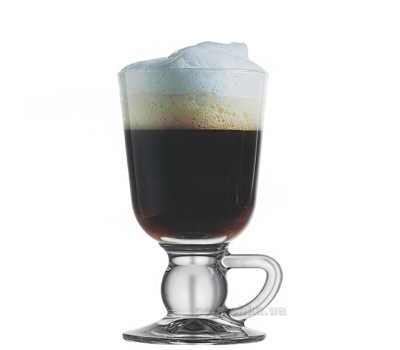 Набор кружек Pasabahce Irish coffee 44109