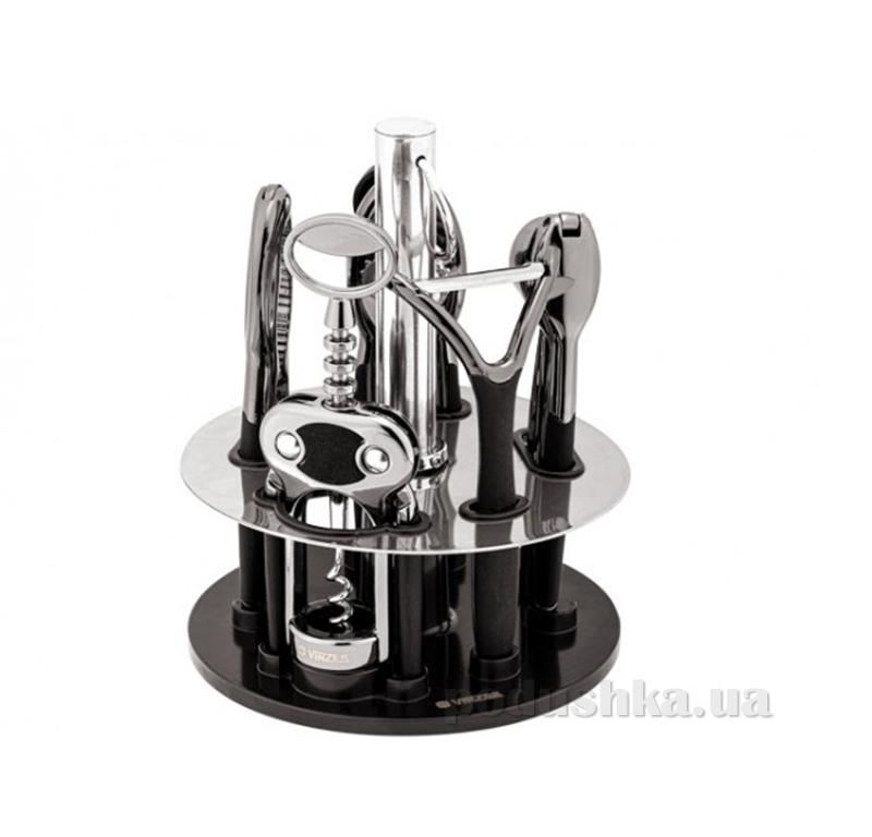 Набор кухонных инструментов Vinzer 89295