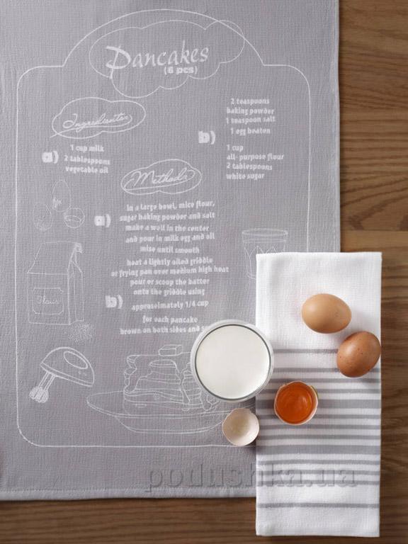Набор кухонных полотенец Pavia Dancakes