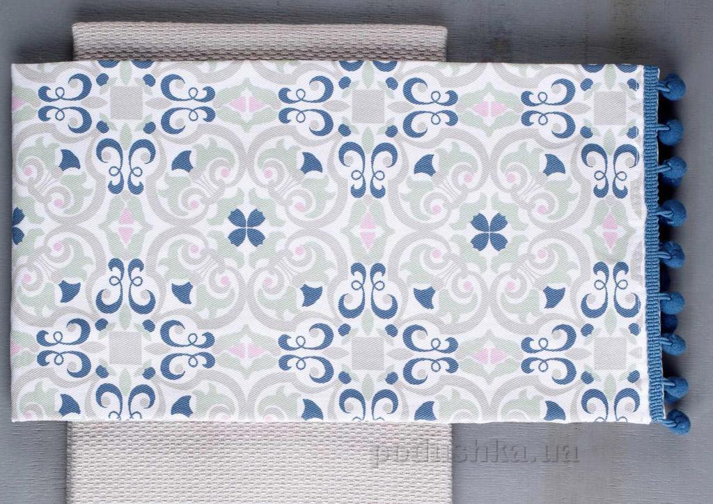 Набор кухонных полотенец Pavia Joy 40х60 см - 2 шт Pavia