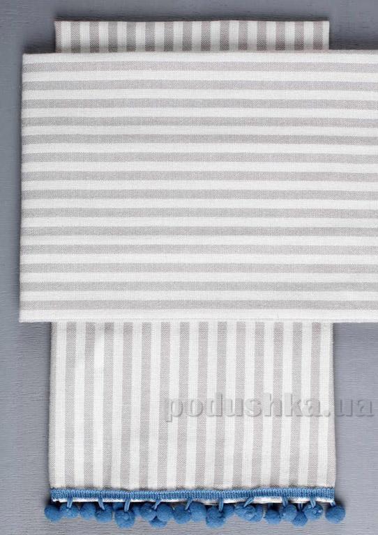Набор кухонных полотенец Pavia Renato 40х60 см - 2 шт Pavia