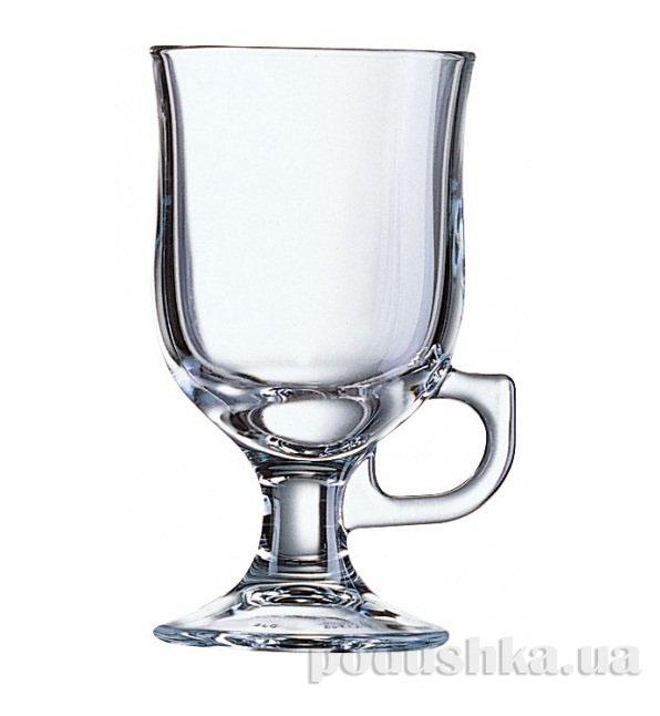 Набор Luminarc IRISH COFFEE для кофе