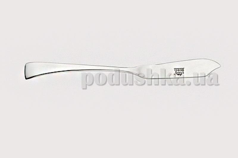 Набор ножей для масла Stahlberg 5725-S
