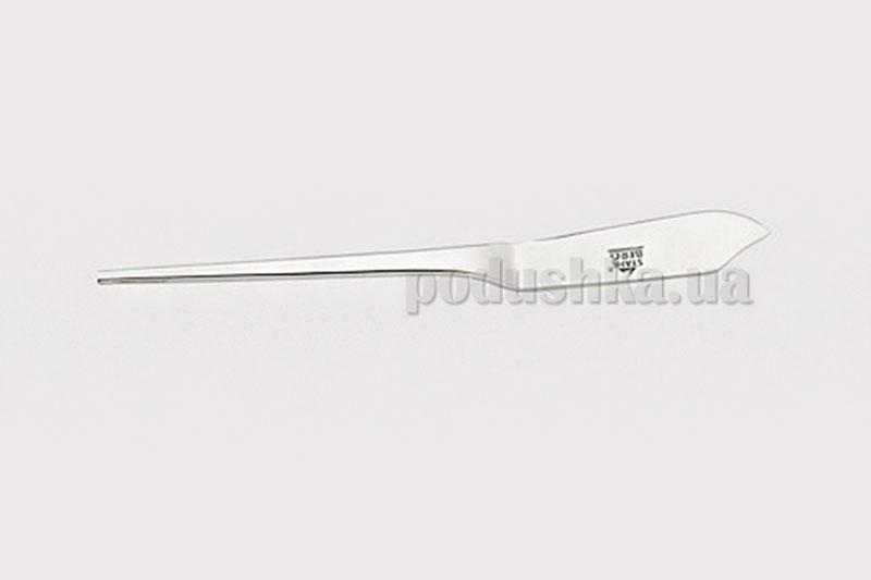 Набор ножей для масла Stahlberg 5726-S