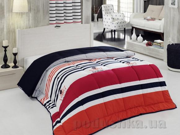 Набор одеяло и простынь U.S. Polo Assn Imperial