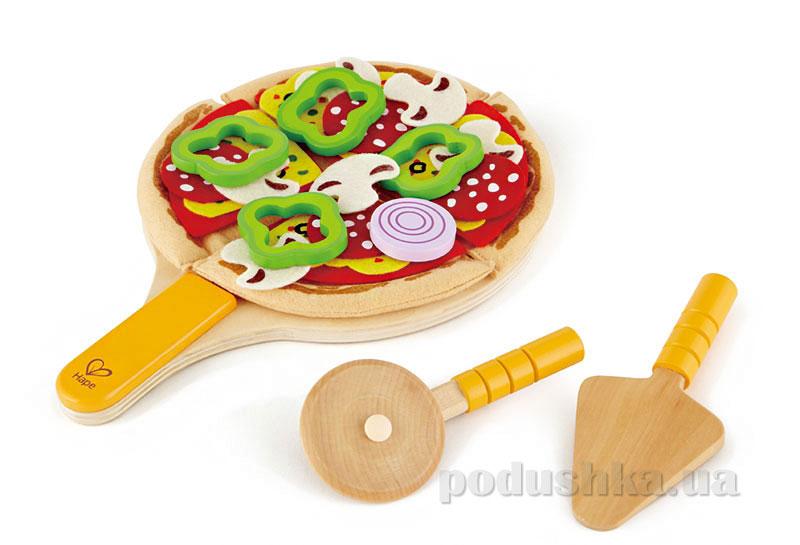 Набор Пицца Hape E3129
