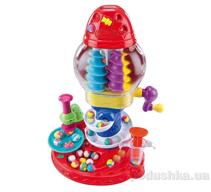 Набор пластилина Фабрика конфет 39640 Hasbro Play-Doh
