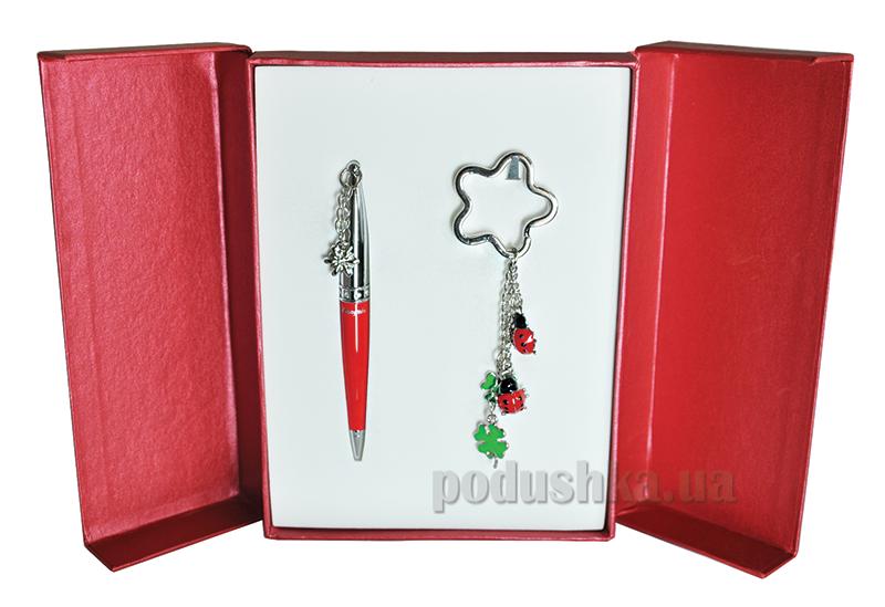 Набор подарочный Ladybird Langres
