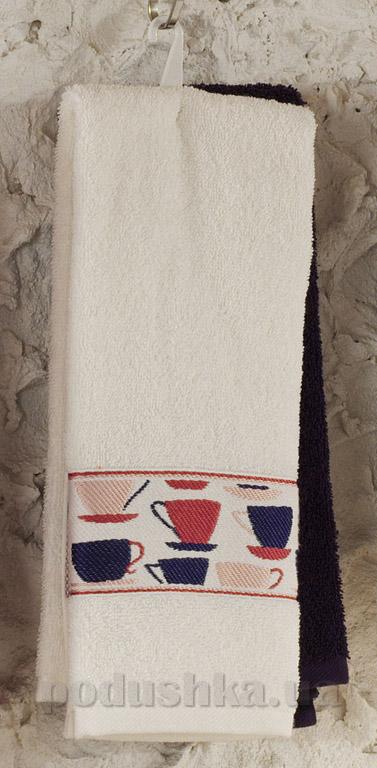 Набор полотенец ISSIMO кухня Stylish