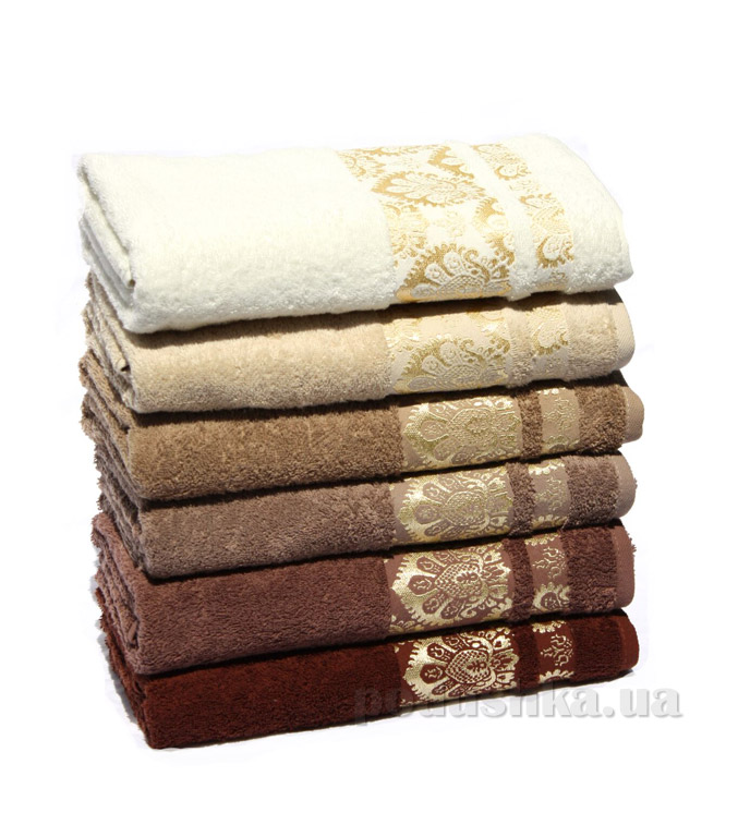 Набор полотенец Izzihome Sirma Soft