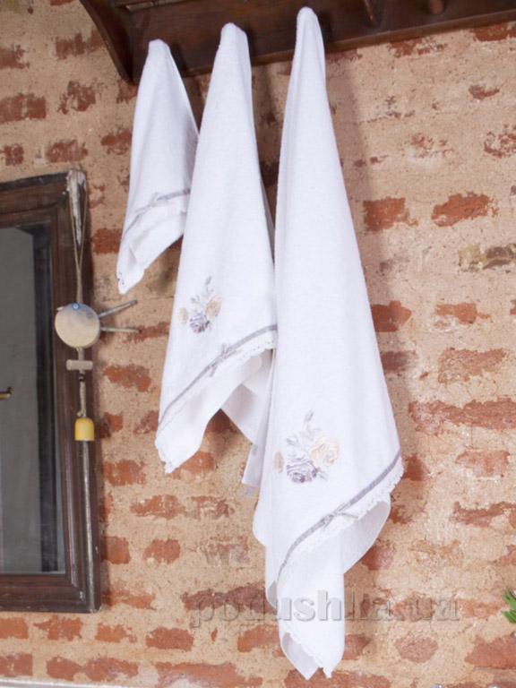 Набор полотенец Pavia Monica - 2 шт