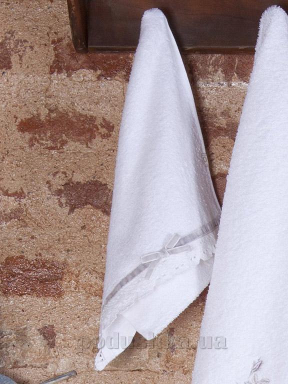 Набор полотенец Pavia Monica - 4 шт
