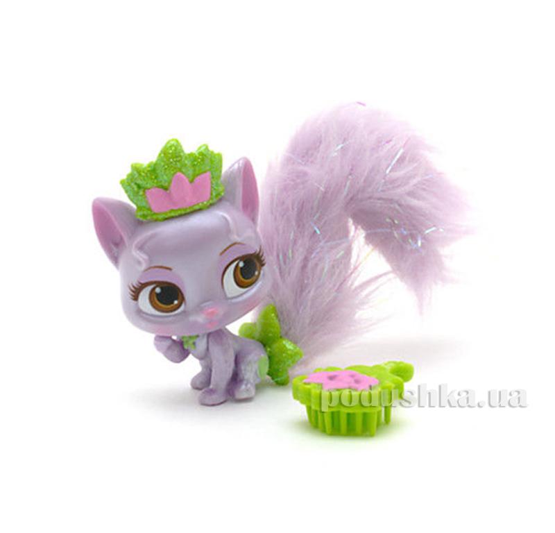 Набор Пушистый хвост Лили Disney Palace Pets 20731