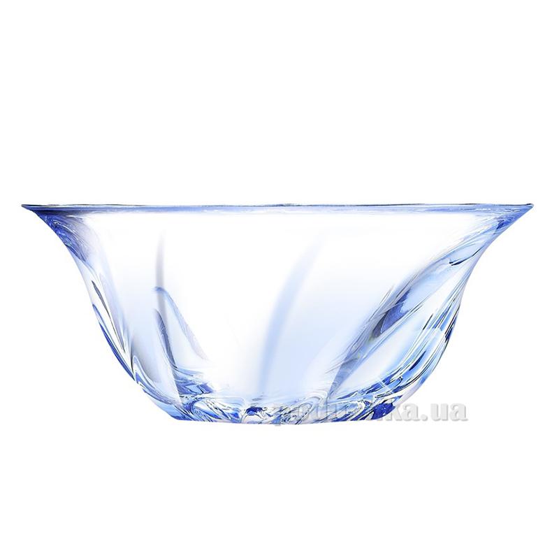 Набор салатников Cristal D Arques Elixir H0414