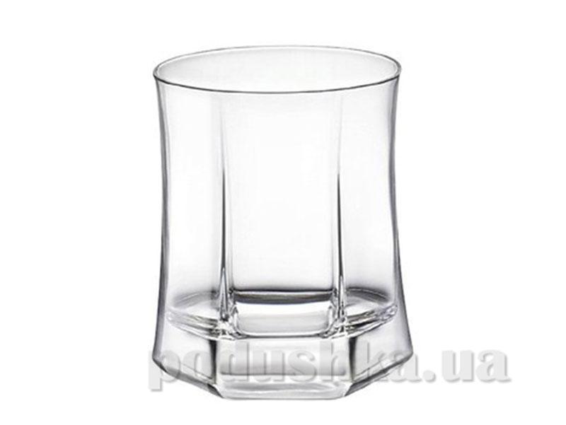 Набор стаканов Capitol 345 мл
