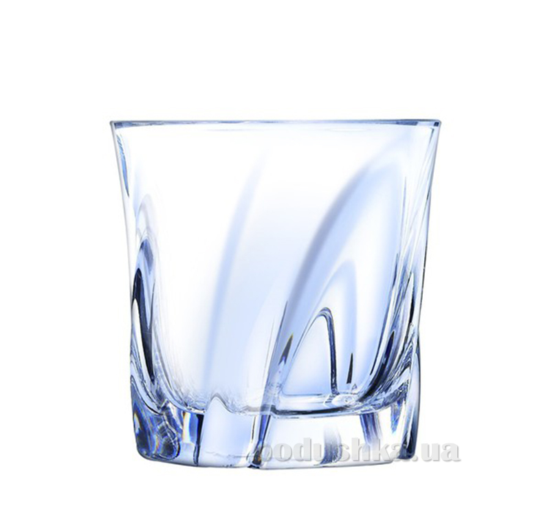 Набор стаканов Cristal D Arques Diamax Elixir H0476