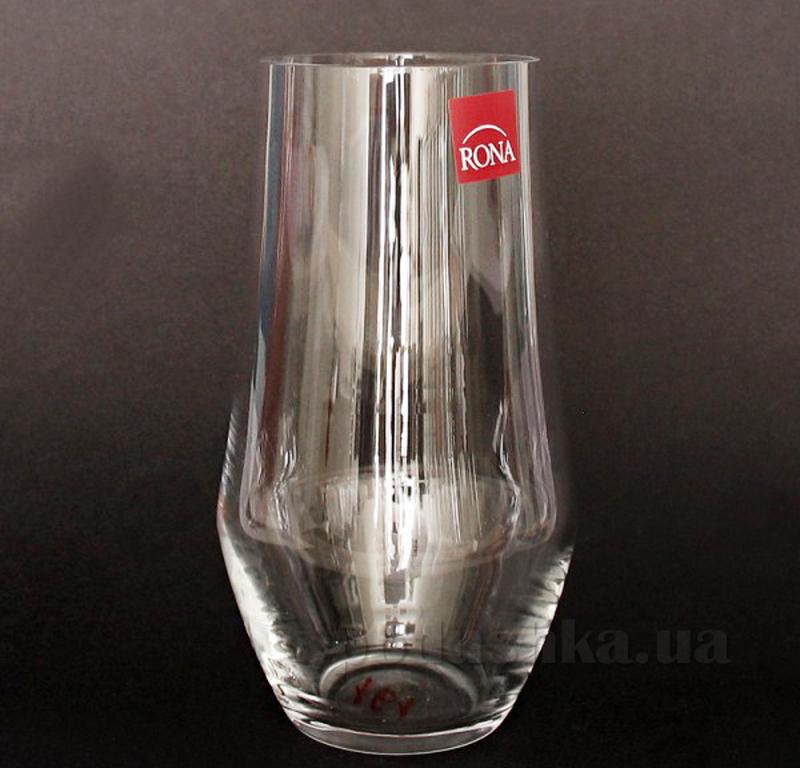 Набор стаканов для коктейлей Rona Aniver 6600