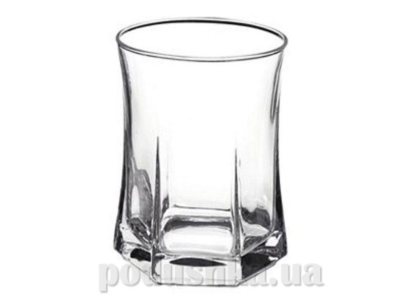 Набор стаканов для вина Capitol 210 мл