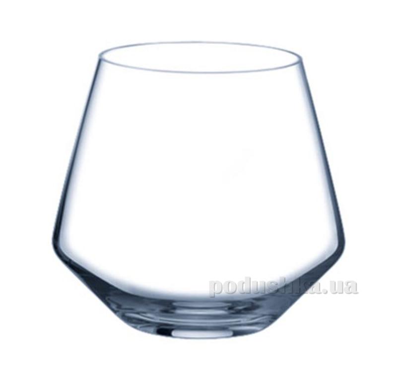 Набор стаканов для виски Rona Charisma 4220
