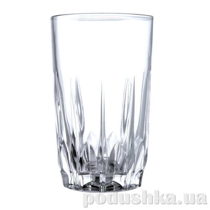 Набор стаканов Hussard 270 мл Arcopal L4991   Arcopal