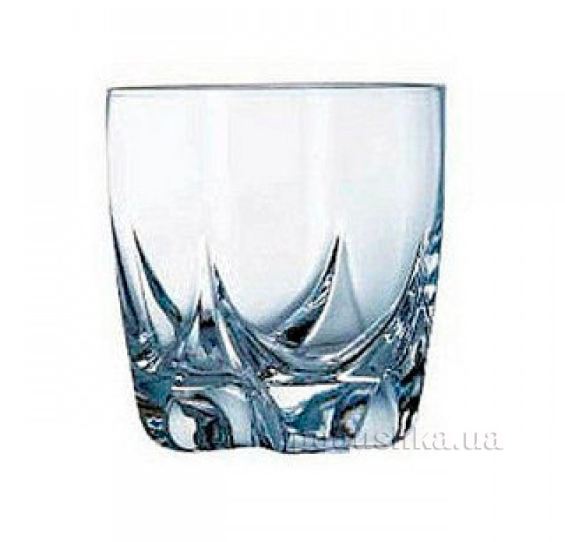 Набор стаканов Luminarc Lisbonne C5105 300 мл