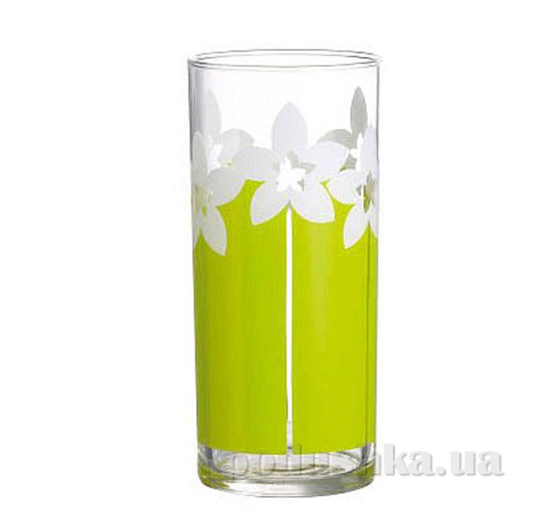 Набор стаканов Luminarc Pimprenelle Anis D1736