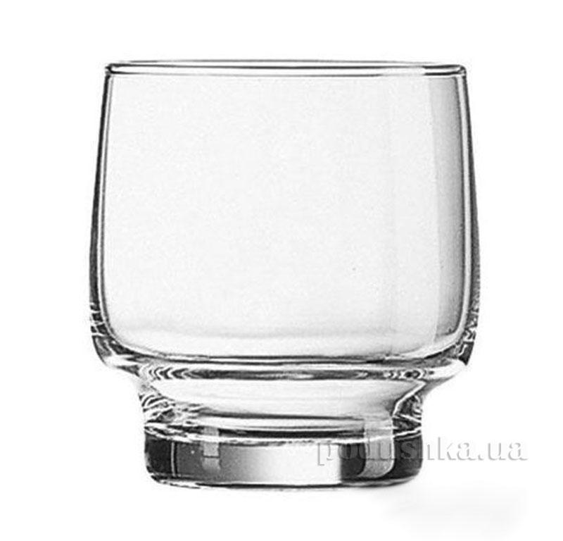 Набор стаканов Luminarc Tivoly J7515 250 мл