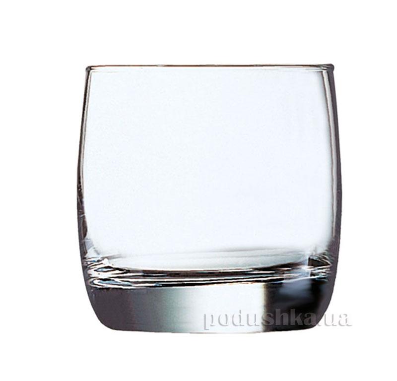 Набор стаканов Luminarc Vigne 13824 310 мл